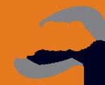 Telno Solutions Provider